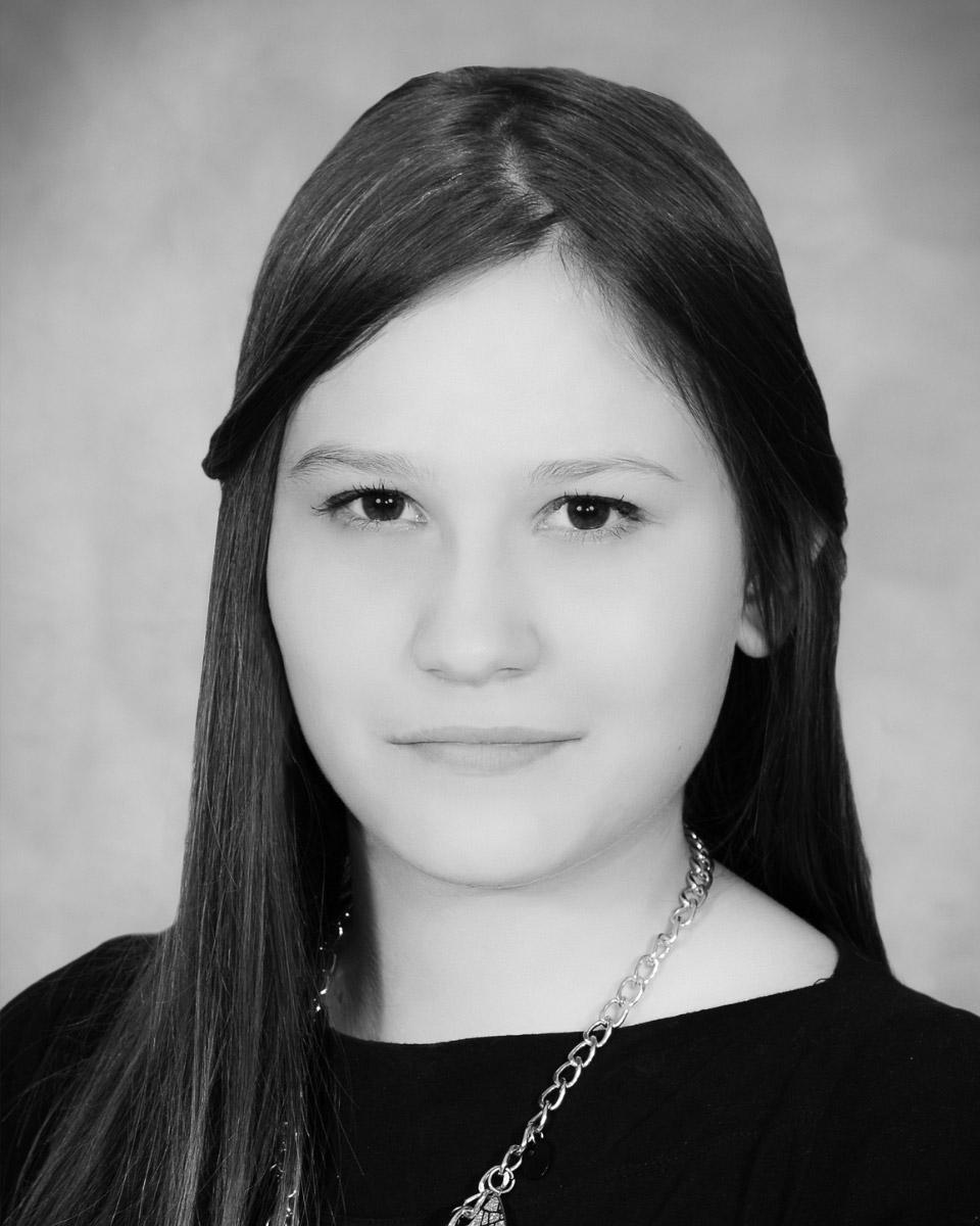Анастасија Голић