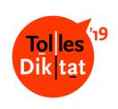 """Ученици школеу међународној акцији """"Tolles Diktat – 2019"""""""