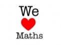 Резултати такмичења из математике
