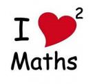 Резултати Општинског такмичења из математике