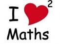 Школско такмичење из математике