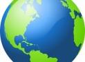 Четвртаци обележили Дан планете Земље