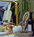 Прослављена школска слава – Свети Сава